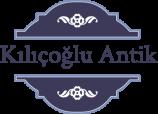 Antika Alanlar | İstanbul Antikacı – Antika Eşya Alan Yerler